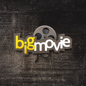 Big-movie